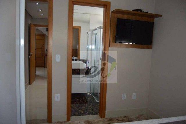 Belo Horizonte - Apartamento Padrão - Pampulha - Foto 15