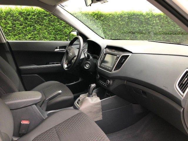 Hyundai Creta Pulse Plus 1.6 - Foto 17