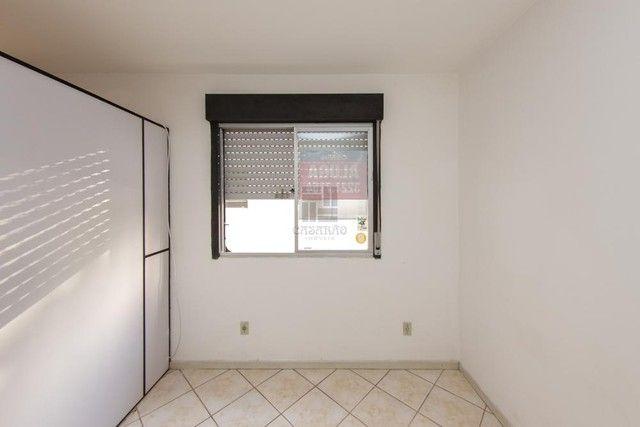 Apartamento para alugar com 1 dormitórios em Centro, Santa maria cod:15474 - Foto 3