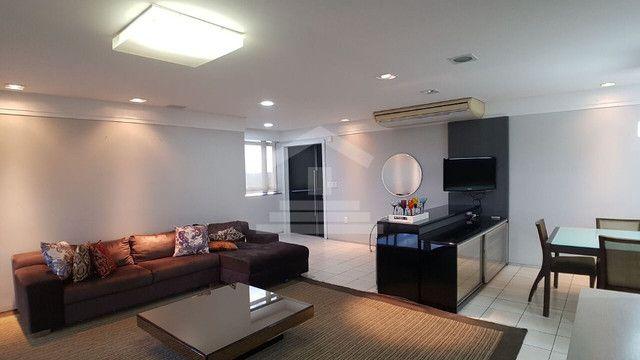 59 Apartamento 248m² com 03 suítes 04 vagas em Fátima, Adquira Imediatamente!(TR12314) MKT - Foto 3