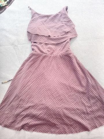 'Bazar' vestidos - Foto 2