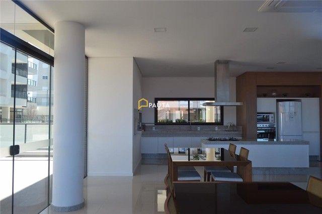 Florianópolis - Apartamento Padrão - Balneário - Foto 10