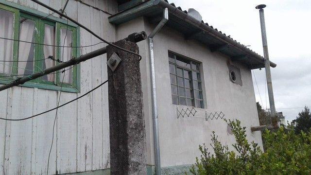 Casa a venda em Rio negrinho  - Foto 5