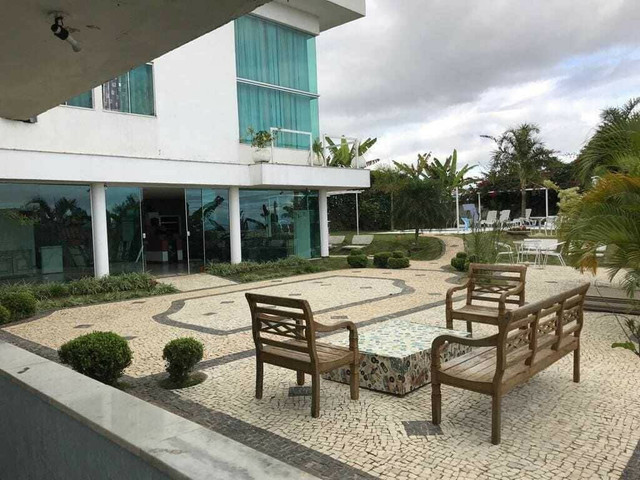 Casa Contemporânea Juiz de Fora Aeroporto - Foto 7