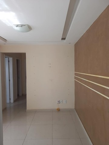 A RC + IMÓVEIS vende um excelente apartamento no bairro de Vila Isabel em Três Rios RJ!