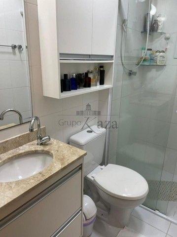 Lindo Apartamento com 02 dormitórios no Jardim Petrópolis - Foto 7