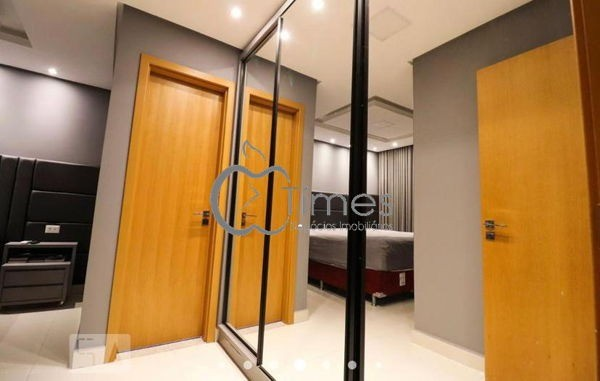 Residencial Lux Home - Foto 17