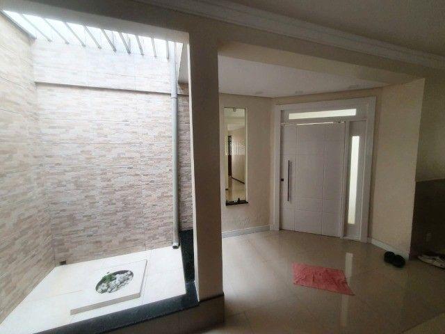 Casa Duplex - Vinhais - Foto 3