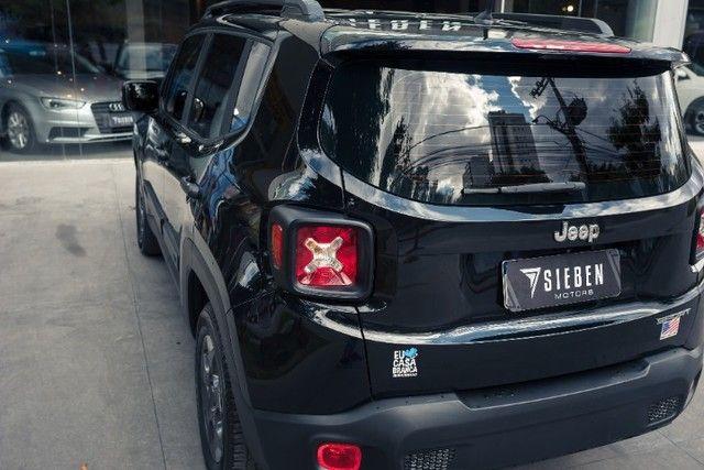 Jeep Renegade flex sport  - Foto 5