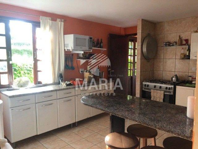 Casa à venda dentro de condomínio em Gravatá/PE! código:3093 - Foto 6