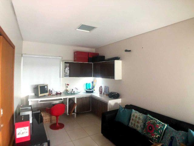 10 Casa em condomínio com 03 quartos no Uruguai! Preço Imperdível (TR55890) MKT - Foto 6