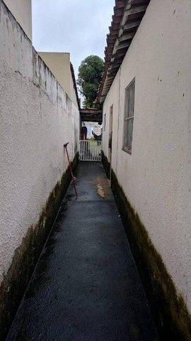 Casa à venda, 605 m² por R$ 300.000,00 - Vila União - Fortaleza/CE - Foto 12