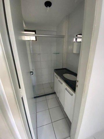 Vendo apt 2 quartos no edf golden gate R$:330.000,00 - Foto 4
