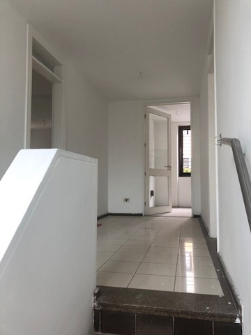 Alugo casa p/ comercio na Av. João de barros com 384m2 - Foto 8