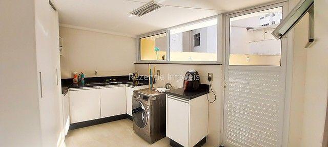 Apartamento à venda com 3 dormitórios em Santa helena, Juiz de fora cod:3040 - Foto 8