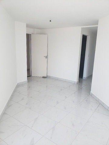 T.F Apartamento 4 quartos em Manaíra oportunidade - Foto 6