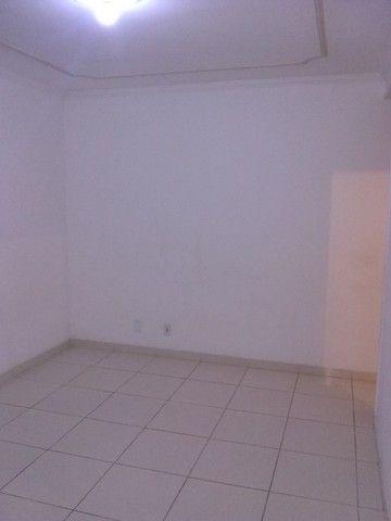 02 Quartos, Sem elevador - Tabuleiro - Foto 14