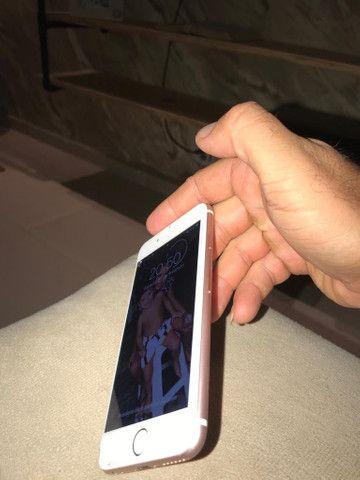 iPhone 6s 32 1000$ - Foto 6