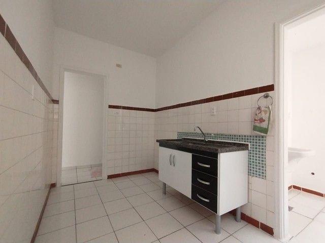 EM Vende se casa em Barreiro - Foto 10