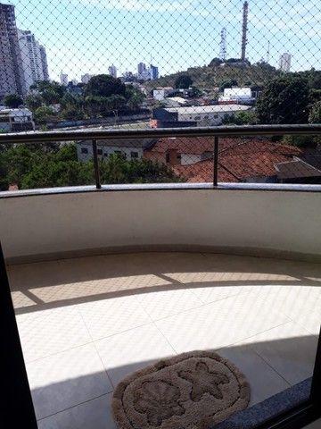 Apartamento 3 qts (1 suíte), 95m² no St. Pq. Amazônia - Foto 6