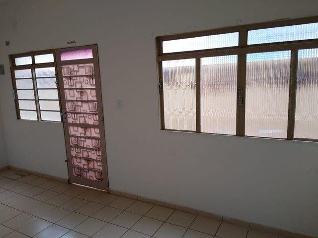 Alugo casa - Foto 18