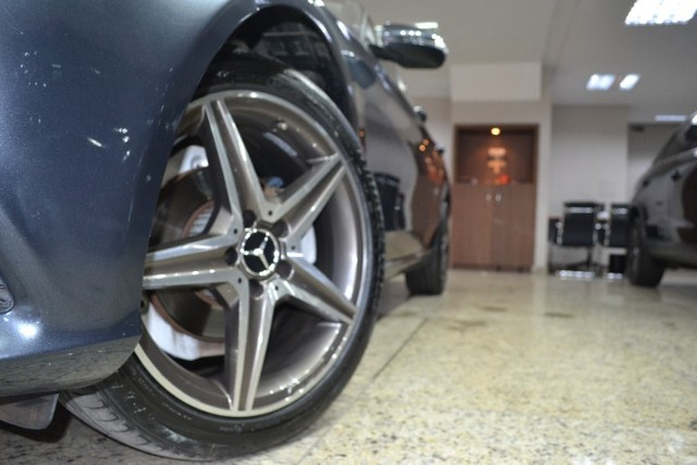 Mercedes Benz C 180 Exclusive  - Foto 8