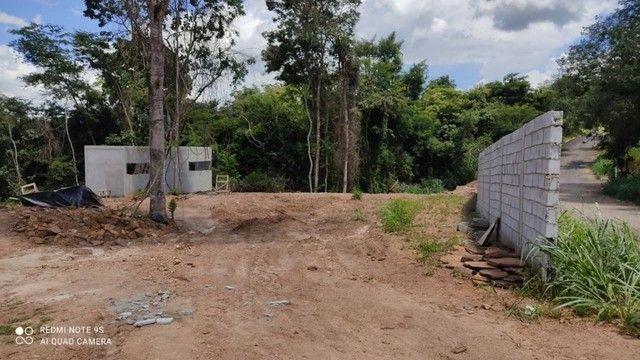 Área nas Margens do Rio Quente 12.643,39 - Foto 10