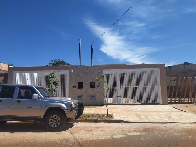 Linda Casa Tijuca R$ 300 Mil ** - Foto 17
