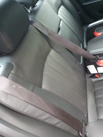 Automóvel  Chevrolet Cruze - Foto 2