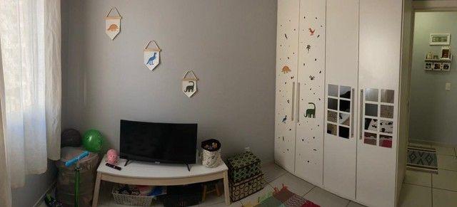 Apartamento Morada do Parque 2 quartos, 02 Garagem - Foto 13