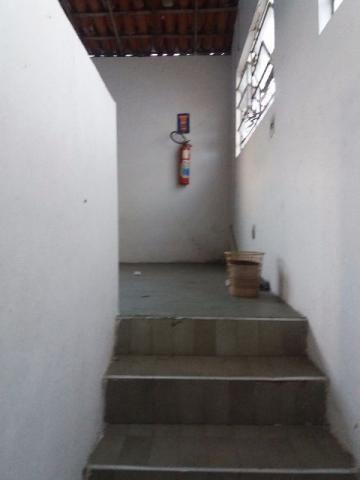 Ponto Comercial, Centro, 9 compartimentos - Foto 7