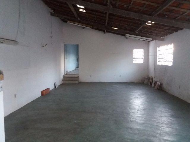 Ponto Comercial, Centro, 9 compartimentos - Foto 8
