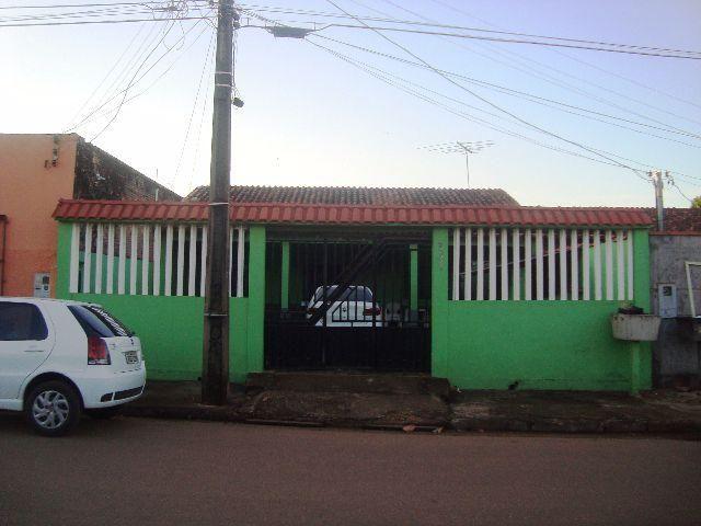 Casa Cohab-Vende-C-0002-
