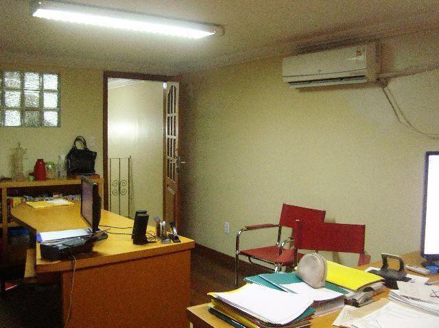 Imovel comercial- Ed. Rio madeira-Vende-COM-0001-