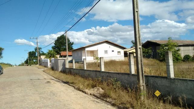 Casa, Encruzo, Jaguaruna-SC - Foto 5