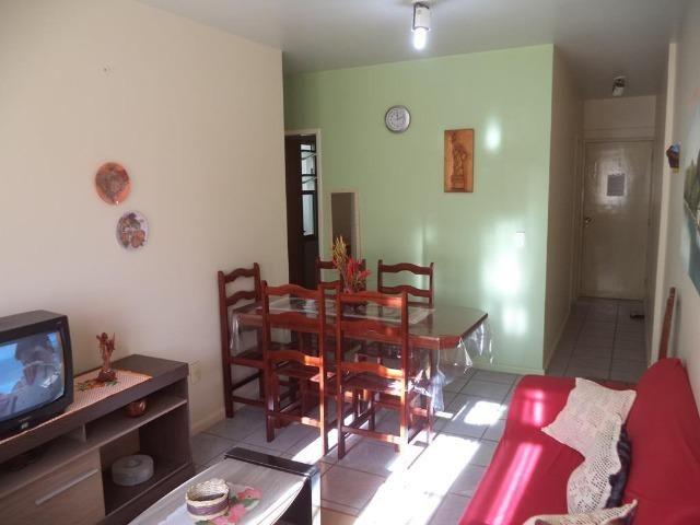 Apartamento 2 quartos, Praia do Morro, Guarapari, elevador, parcelado em 60X