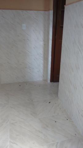 Rua Nuporanga 12 - 2 quartos - Foto 2