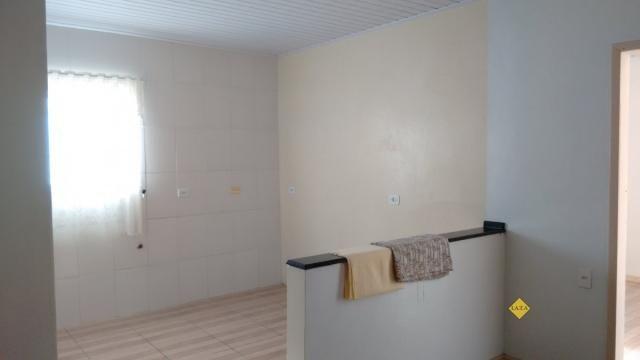 Casa, Encruzo, Jaguaruna-SC - Foto 12