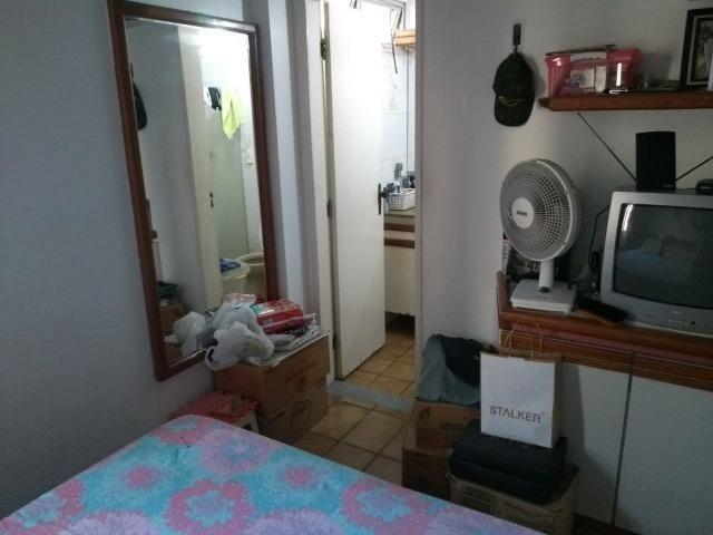 Apartamento no Vila Romana III, com 3/4, sendo uma suíte, no Tirol - Foto 8