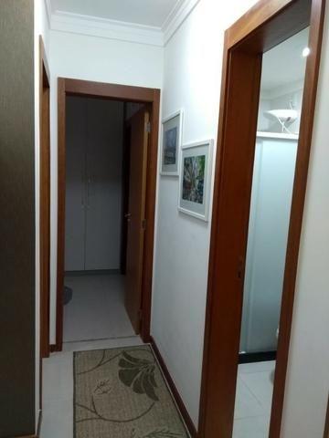 Veredas buritis condominio Clube-02 Quartos com suite-Colina de Laranjeiras -Serra Es - Foto 17