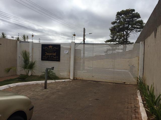 Casa 4 qtos / 3 suítes / lote 600 m / condomínio fechado - Foto 5