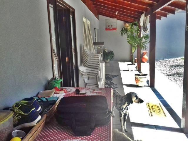 Casa de Alvenaria Com 1 Quarto e 1 Suite - Foto 9