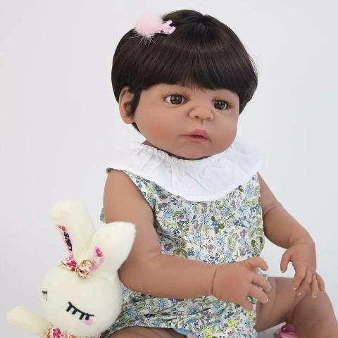 Outros itens de bebês e crianças - São José Dos Campos, São Paulo ... 4f81bb5358
