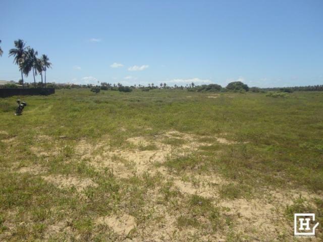 Terreno à venda - zona de expansão - 74.000 m² de área total - Foto 2
