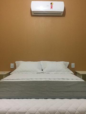 Apartamento de temporada 2 QTS - Ceará - Foto 10