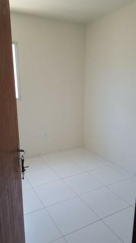 Casas Em Maragogi Prontas para Morar/ Totalmente Legalizadas - Foto 7