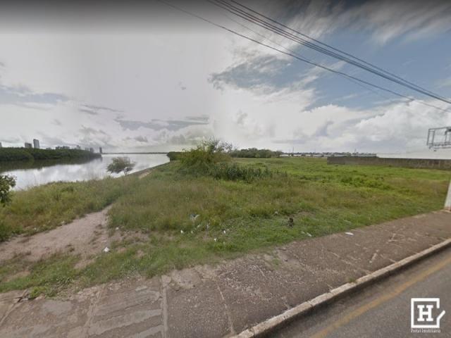 Terreno à venda em frente ao shopping riomar - 21.185 m² - Foto 2