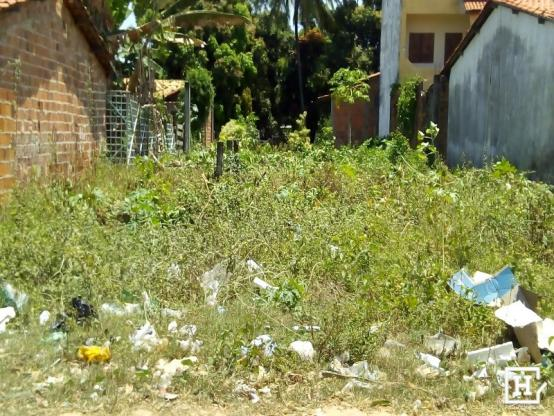 Terreno à venda - lot são judas tadeu - Foto 7
