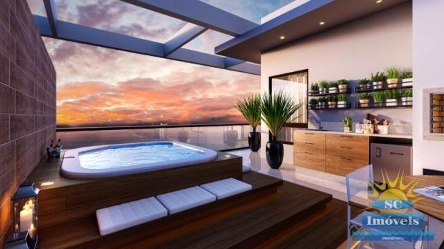 Apartamento à venda com 2 dormitórios em Ingleses, Florianopolis cod:14329 - Foto 15