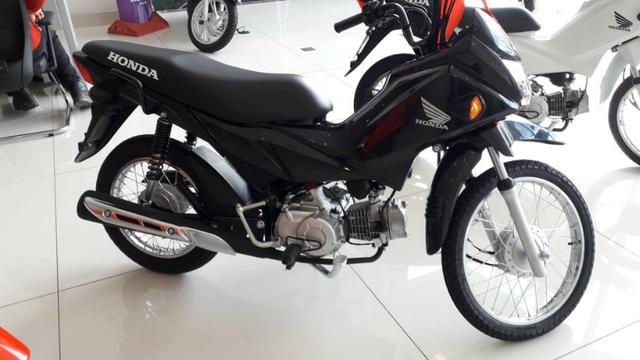 Honda Pop - Foto 2